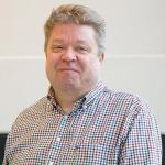 Jukka Konttinen